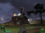 Renegade 2